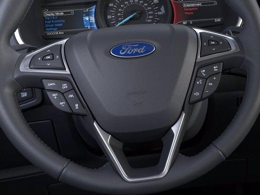 2020 Ford Edge Titanium Lewes, DE DE   Dover, DE Rehoboth ...